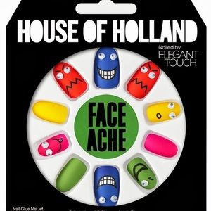 House of Holland